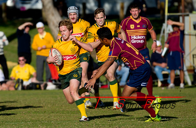 PINDAN_Premier_Grade_Associates_vs_Wests_Scarbourgh_22 06 2013_007