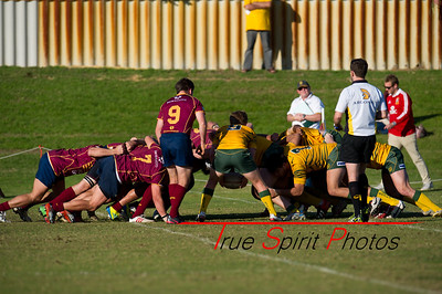 PINDAN_Premier_Grade_Associates_vs_Wests_Scarbourgh_22 06 2013_020