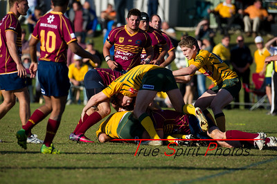 PINDAN_Premier_Grade_Associates_vs_Wests_Scarbourgh_22 06 2013_018