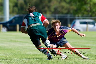 Pre_Season_Reserve_&_Premier_Grade_Wanneroo_vs_Rockingham_16 03 2013_019