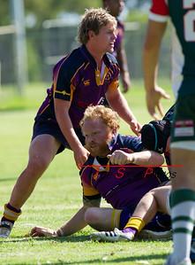 Pre_Season_Reserve_&_Premier_Grade_Wanneroo_vs_Rockingham_16 03 2013_004
