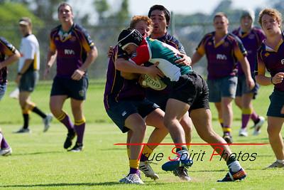 Pre_Season_Reserve_&_Premier_Grade_Wanneroo_vs_Rockingham_16 03 2013_009