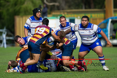 RESERVE_Grade_Grand_Final_Wests_Scarborough_vs_Palmyra_01 09 2013-10