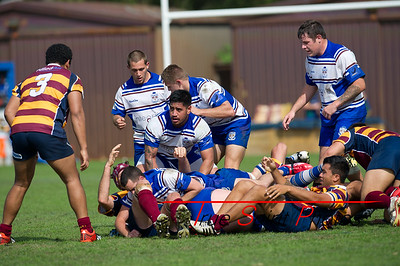 RESERVE_Grade_Grand_Final_Wests_Scarborough_vs_Palmyra_01 09 2013-8