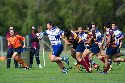 RESERVE_Grade_Grand_Final_Wests_Scarborough_vs_Palmyra_01 09 2013-17
