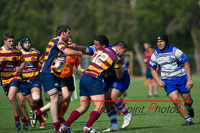 RESERVE_Grade_Grand_Final_Wests_Scarborough_vs_Palmyra_01 09 2013-19