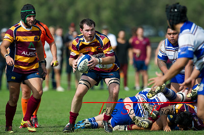 RESERVE_Grade_Grand_Final_Wests_Scarborough_vs_Palmyra_01 09 2013-1