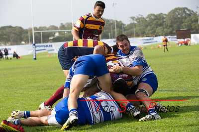 RESERVE_Grade_Grand_Final_Wests_Scarborough_vs_Palmyra_01 09 2013-7