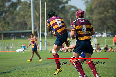 RESERVE_Grade_Grand_Final_Wests_Scarborough_vs_Palmyra_01 09 2013-21