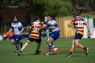 RESERVE_Grade_Grand_Final_Wests_Scarborough_vs_Palmyra_01 09 2013-9