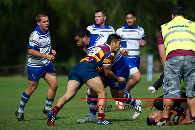 RESERVE_Grade_Grand_Final_Wests_Scarborough_vs_Palmyra_01 09 2013-4