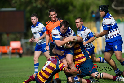 RESERVE_Grade_Grand_Final_Wests_Scarborough_vs_Palmyra_01 09 2013-2