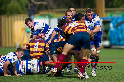RESERVE_Grade_Grand_Final_Wests_Scarborough_vs_Palmyra_01 09 2013-11