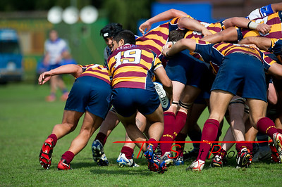 RESERVE_Grade_Grand_Final_Wests_Scarborough_vs_Palmyra_01 09 2013-14
