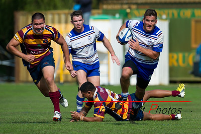 RESERVE_Grade_Grand_Final_Wests_Scarborough_vs_Palmyra_01 09 2013-16