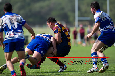 RESERVE_Grade_Grand_Final_Wests_Scarborough_vs_Palmyra_01 09 2013-27
