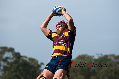RESERVE_Grade_Grand_Final_Wests_Scarborough_vs_Palmyra_01 09 2013-24
