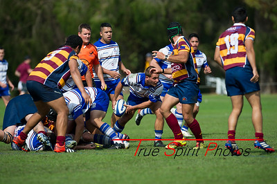 RESERVE_Grade_Grand_Final_Wests_Scarborough_vs_Palmyra_01 09 2013-3