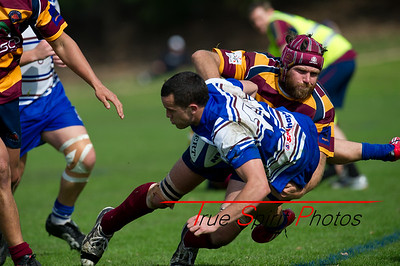 RESERVE_Grade_Grand_Final_Wests_Scarborough_vs_Palmyra_01 09 2013-13