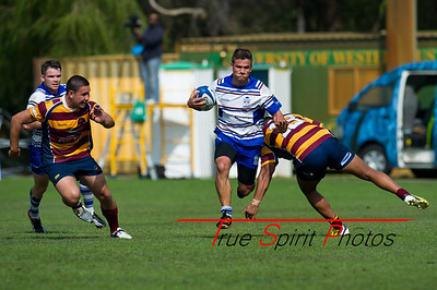 RESERVE_Grade_Grand_Final_Wests_Scarborough_vs_Palmyra_01 09 2013-15
