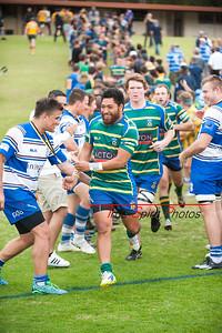 PINDAN_Premier_Grade_Grand_Final_UWA_vs_Cottesloe_17 08 2014-22