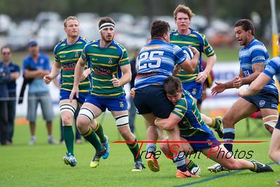 PINDAN_Premier_Grade_Grand_Final_UWA_vs_Cottesloe_17 08 2014-41