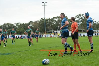 PINDAN_Premier_Grade_Grand_Final_UWA_vs_Cottesloe_17 08 2014-34