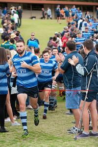PINDAN_Premier_Grade_Grand_Final_UWA_vs_Cottesloe_17 08 2014-6
