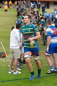 PINDAN_Premier_Grade_Grand_Final_UWA_vs_Cottesloe_17 08 2014-21
