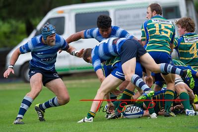 PINDAN_Premier_Grade_Grand_Final_UWA_vs_Cottesloe_17 08 2014-30