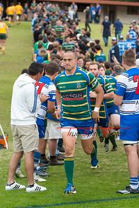 PINDAN_Premier_Grade_Grand_Final_UWA_vs_Cottesloe_17 08 2014-18