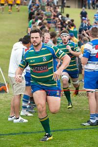PINDAN_Premier_Grade_Grand_Final_UWA_vs_Cottesloe_17 08 2014-15