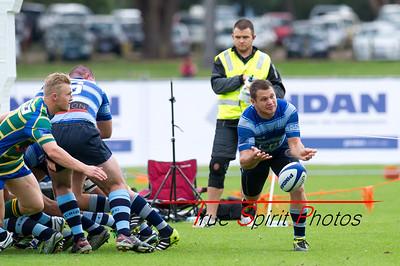 PINDAN_Premier_Grade_Grand_Final_UWA_vs_Cottesloe_17 08 2014-40