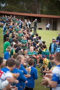 PINDAN_Premier_Grade_Grand_Final_UWA_vs_Cottesloe_17 08 2014-11