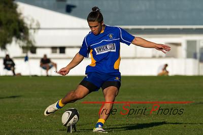 PINDAN_Premier_Grade_Cottesloe_vs_Nedlands_14 06 2014-17