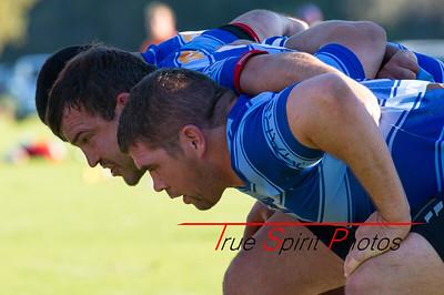 PINDAN_Premier_Grade_Cottesloe_vs_Nedlands_14 06 2014-20