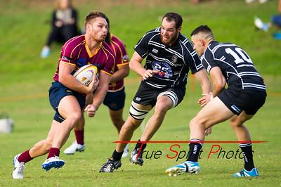 PINDAN_Premier_Grade_Perth_Bayswater_vs_Wests_Scarborough_03 05 2014-9