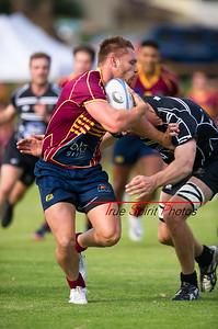 PINDAN_Premier_Grade_Perth_Bayswater_vs_Wests_Scarborough_03 05 2014-20