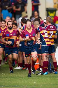 PINDAN_Premier_Grade_Perth_Bayswater_vs_Wests_Scarborough_03 05 2014-5