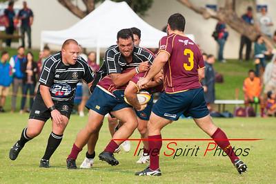 PINDAN_Premier_Grade_Perth_Bayswater_vs_Wests_Scarborough_03 05 2014-23