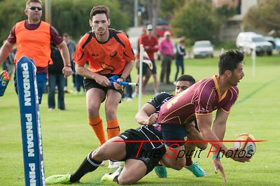 PINDAN_Premier_Grade_Perth_Bayswater_vs_Wests_Scarborough_03 05 2014-16