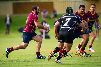 PINDAN_Premier_Grade_Perth_Bayswater_vs_Wests_Scarborough_03 05 2014-27
