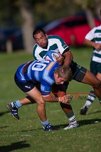 PINDAN_Premier_Grade_Wanneroo_vs_Cottesloe_10 05 2014-6