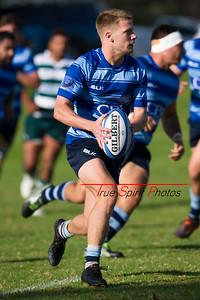 PINDAN_Premier_Grade_Wanneroo_vs_Cottesloe_10 05 2014-14