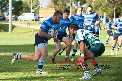 PINDAN_Premier_Grade_Wanneroo_vs_Cottesloe_10 05 2014-10