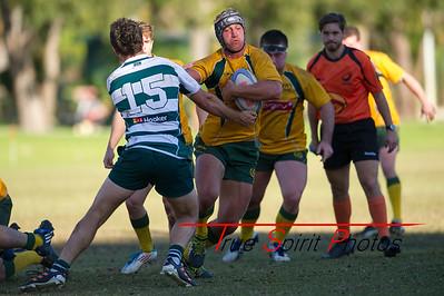 PINDAN_Premier_Grade_Associates_vs_Wanneroo_02 08 2014-23