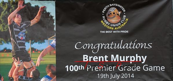 PINDAN_Premier_Grade_Perth_Bayswater_vs_Palmyra_19 07 2014-1
