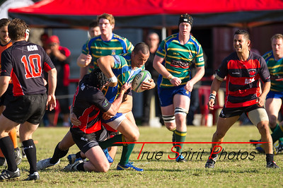 PINDAN_Premier_Grade_UWA_vs_Kalamunda_12 07 2014-20