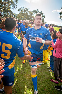 PINDAN_Premier_Grade_Grand_Final_Nedlands_vs_Wests_Scarborough_23 08 2015-13
