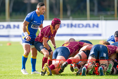 PINDAN_Premier_Grade_Grand_Final_Nedlands_vs_Wests_Scarborough_23 08 2015-42
